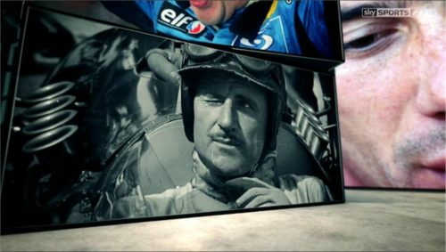 Sky Sports F1 The F1 Show - 2012 Preview 03-09 20-00-28