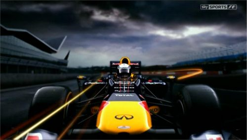 Sky Sports F1 The F1 Show - 2012 Preview 03-09 20-02-01
