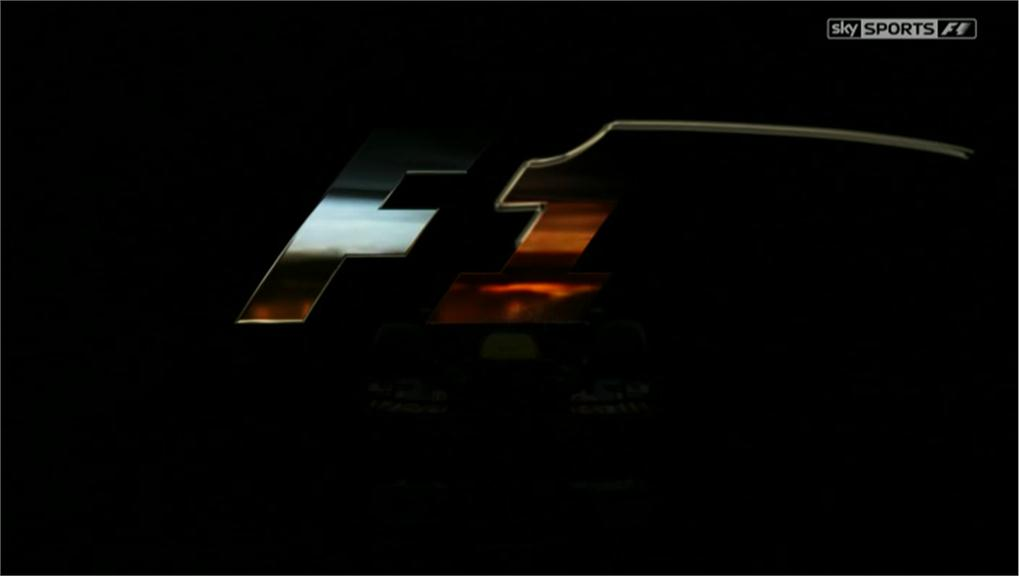 Abu Dhabi Grand Prix 2017 – Live TV Coverage on Channel 4, Sky Sports F1