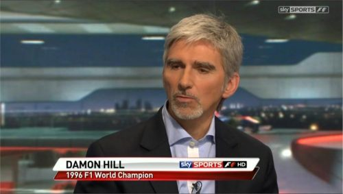 Sky Sports F1 The F1 Show - 2012 Preview 03-09 20-05-42