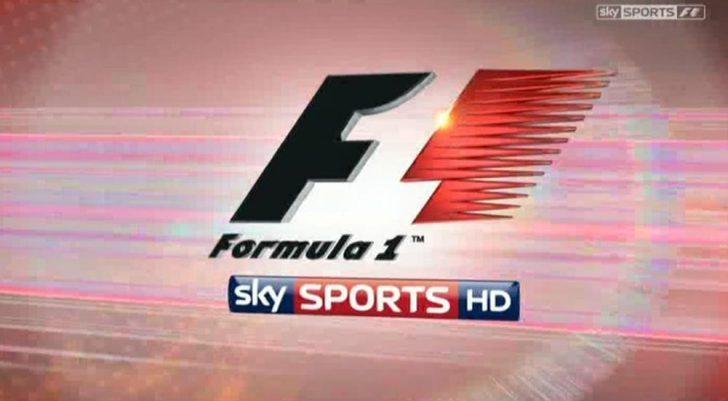 British Grand Prix 2017 – Live TV Coverage on Sky Sports F1, Channel 4