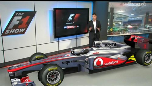 Sky Sports F1 The F1 Show - 2012 Preview 03-09 20-25-33