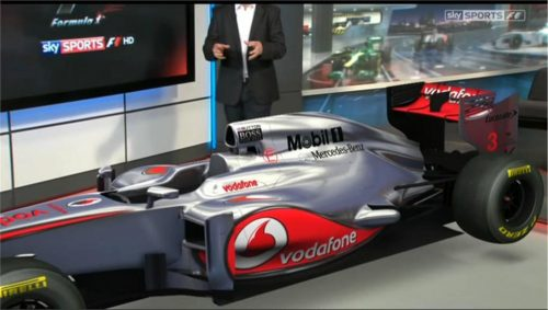 Sky Sports F1 The F1 Show - 2012 Preview 03-09 20-25-49
