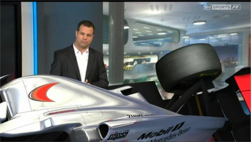 Sky Sports F1 The F1 Show - 2012 Preview 03-09 20-26-20