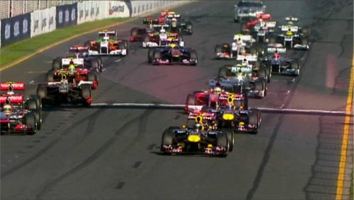 Sky Sports F1 Your Home Of Formula One 03-09 19-59-48