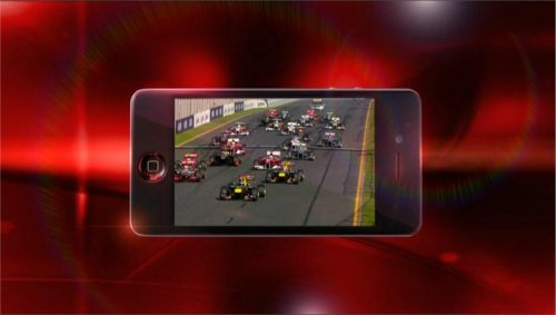Sky Sports F1 Your Home Of Formula One 03-09 19-59-49