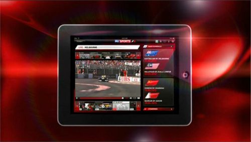 Sky Sports F1 Your Home Of Formula One 03-09 19-59-51
