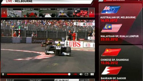 Sky Sports F1 Your Home Of Formula One 03-09 19-59-52