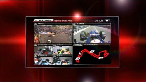 Sky Sports F1 Your Home Of Formula One 03-09 19-59-54