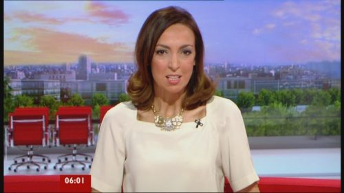 BBC Breakfast 2012 (13)