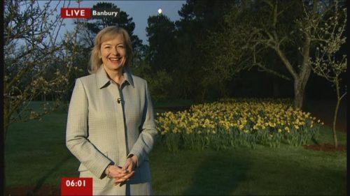 BBC Breakfast 2012 (16)