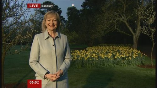BBC Breakfast 2012 (17)