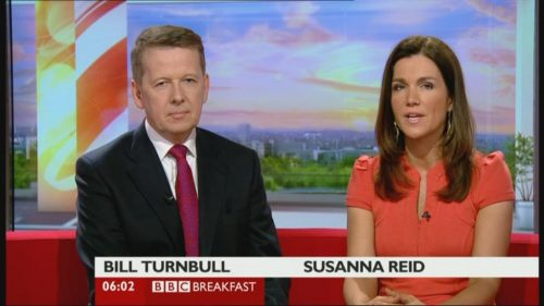 BBC Breakfast 2012 (19)