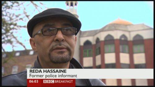 BBC Breakfast 2012 (21)