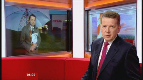 BBC Breakfast 2012 (22)