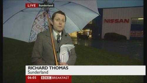 BBC Breakfast 2012 (23)
