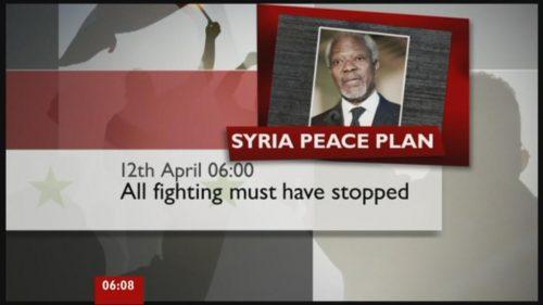 BBC Breakfast 2012 (24)
