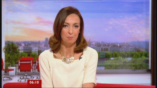 BBC Breakfast 2012 (27)