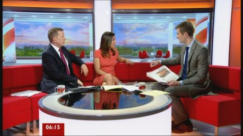 BBC Breakfast 2012 (29)