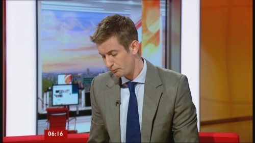 BBC Breakfast 2012 (30)