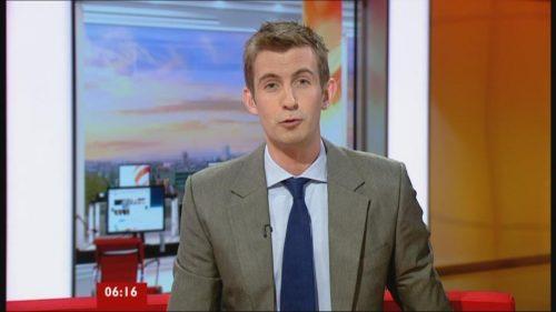 BBC Breakfast 2012 (34)