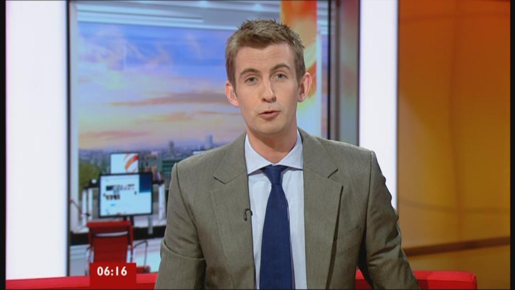 Jeremy Clarkson blames himself for losing BBC Top Gear job
