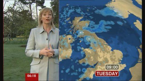 BBC Breakfast 2012 (38)