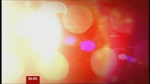 BBC Breakfast 2012 (4)