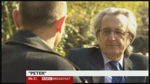 BBC Breakfast 2012 (40)