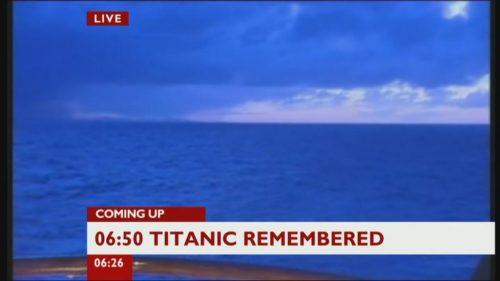 BBC Breakfast 2012 (44)