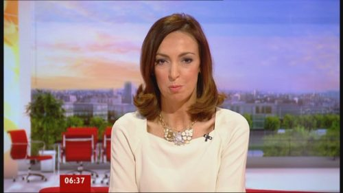 BBC Breakfast 2012 (46)