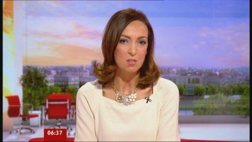 BBC Breakfast 2012 (47)
