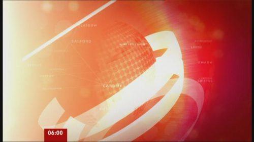 BBC Breakfast 2012 (5)