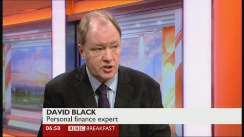 BBC Breakfast 2012 (51)