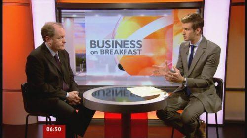 BBC Breakfast 2012 (56)