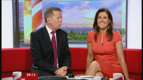 BBC Breakfast 2012 (61)