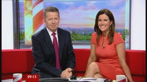 BBC Breakfast 2012 (62)
