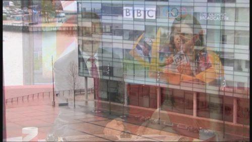 BBC Breakfast 2012 (63)