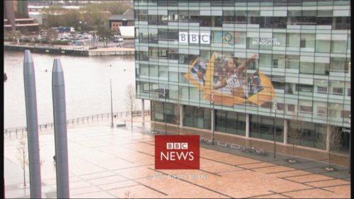 BBC Breakfast 2012 (65)