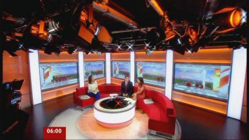 BBC Breakfast 2012 (9)
