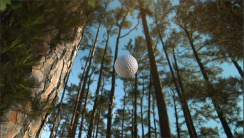 Sky Sports Promo - The Masters 2012 - 3D 04-02 23-07-47