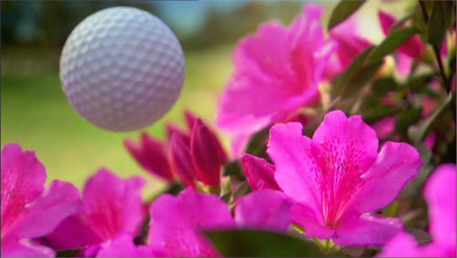 Sky Sports Promo - The Masters 2012 - 3D 04-02 23-07-56