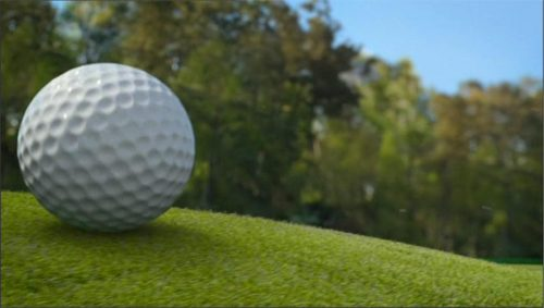 Sky Sports Promo - The Masters 2012 - 3D 04-02 23-08-03