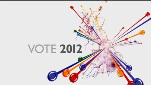 BBC NEWS Vote 2012 05-03 23-39-14