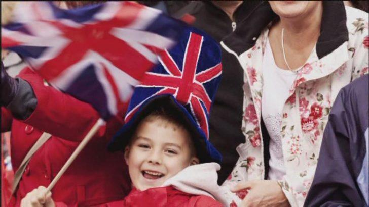BBC News Promo - Diamond Jubilee (6)