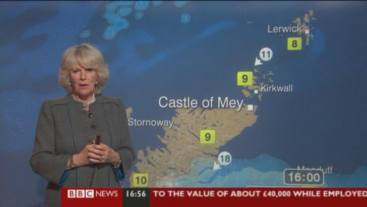 BBC News Weather with Prince Charles (10)