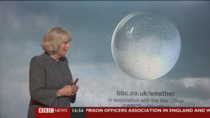 BBC News Weather with Prince Charles (11)