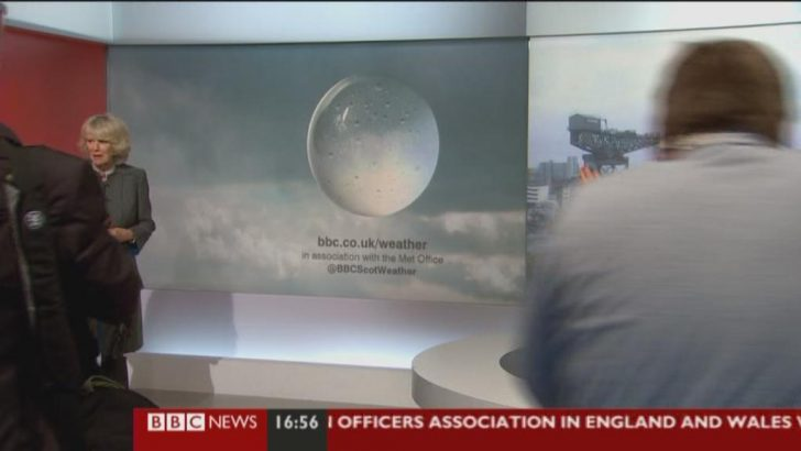 BBC News Weather with Prince Charles (12)