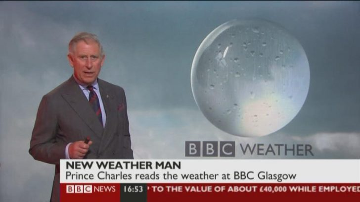 BBC News Weather with Prince Charles (2)