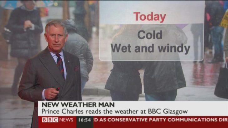 BBC News Weather with Prince Charles (3)